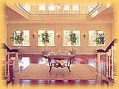 Проектирование дома по принципам Васту Махариши
